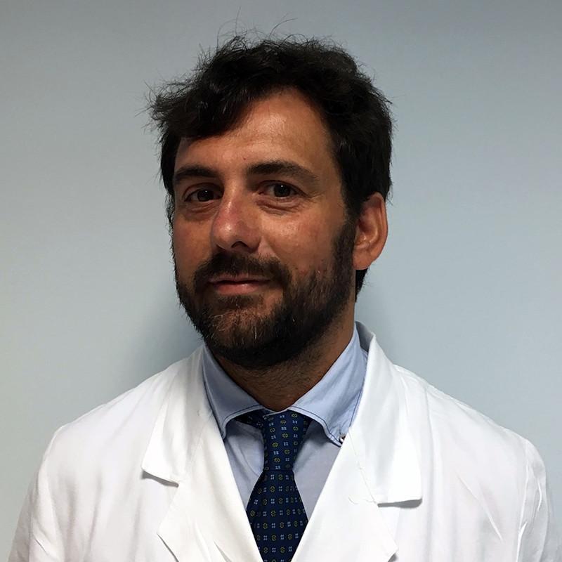Corrado Pedrazzani