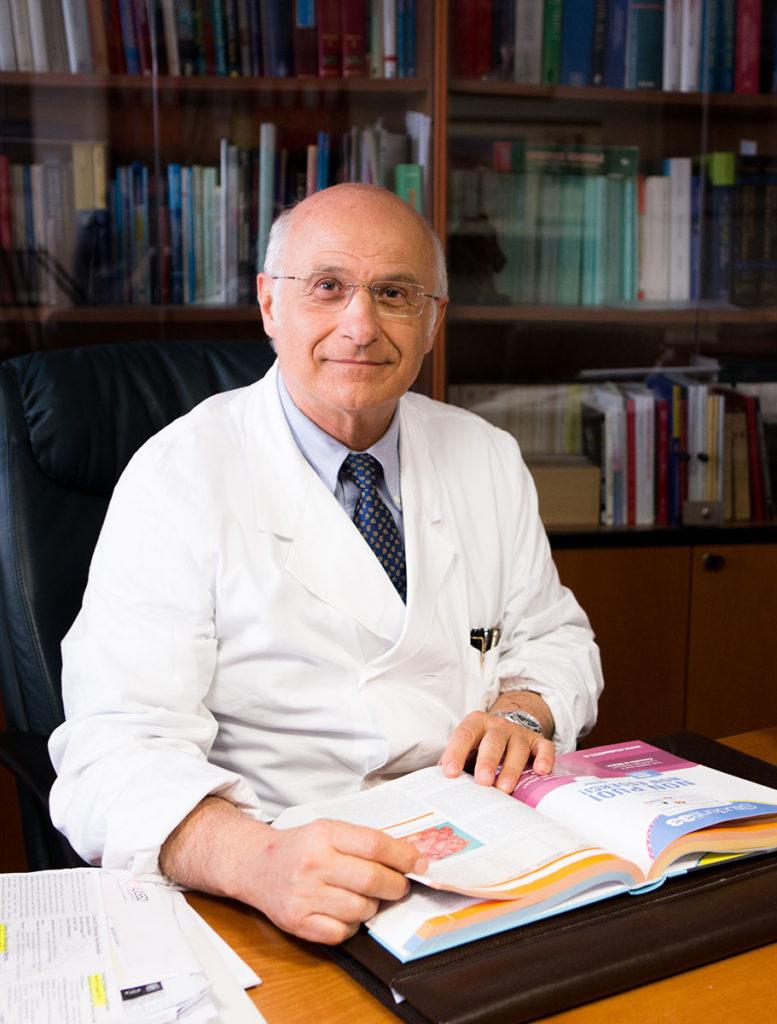 Alfredo Guglielmi